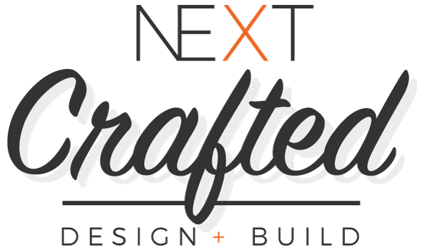 NEXT Crafted, Inc