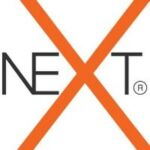 NEXT Crafted